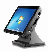 Install windows your epos system Install drivers and original to
